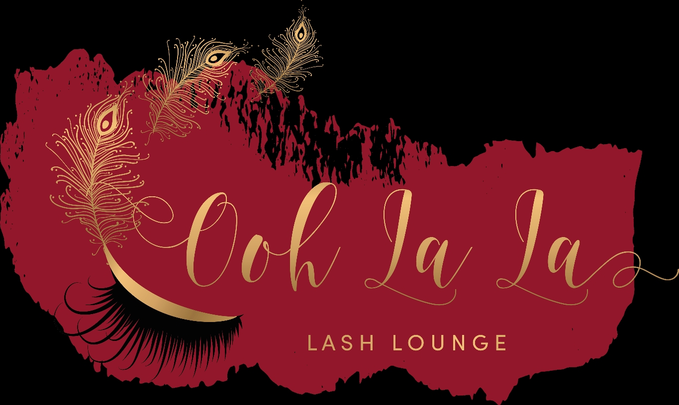 Ooh La La Lash Lounge In Franklin Nj Vagaro